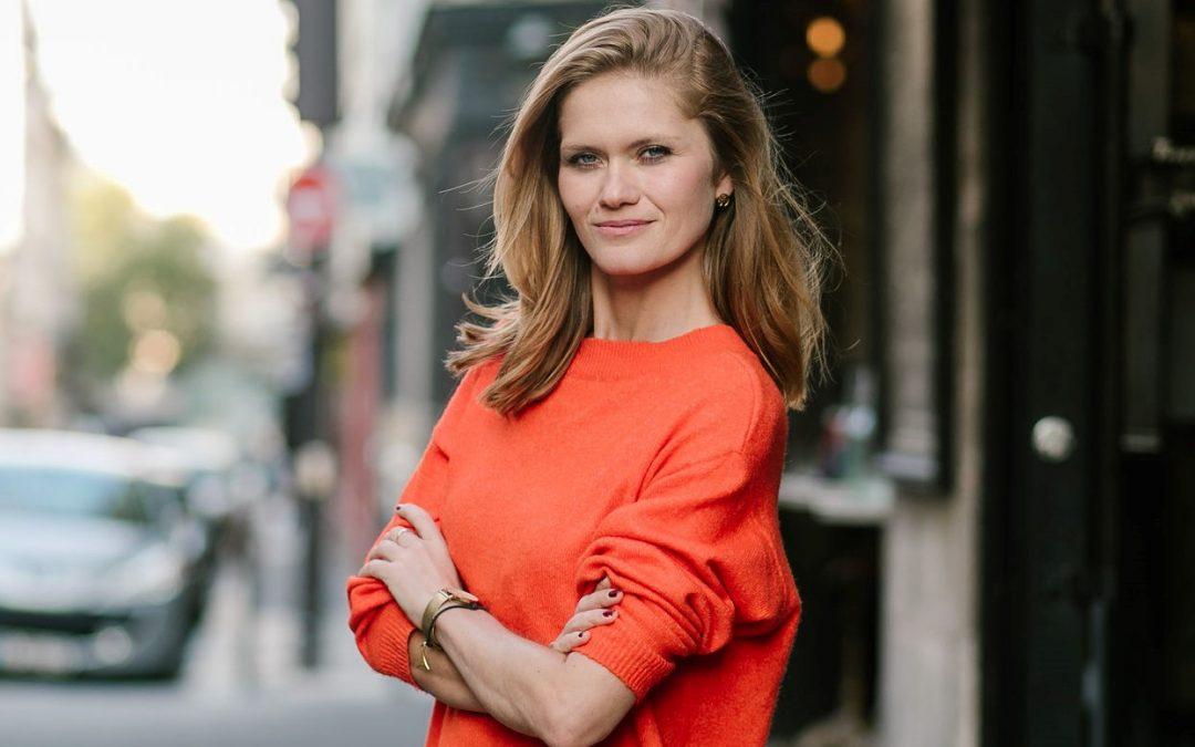 Seler naciowy na zdrowie? Wywiad z Panią Mileną Nosek – dietetykiem klinicznym