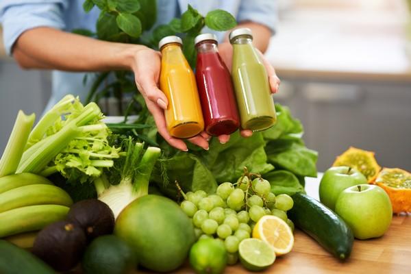 Witaminy i minerały w diecie – pełne zdrowia przepisy z selerem naciowym