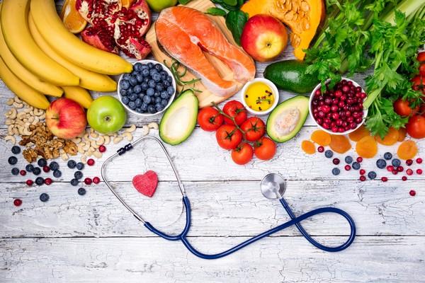 Dieta dla serca – pyszne i zdrowe przepisy z selerem naciowym