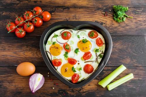 Seler naciowy na odporność – smaczne i zdrowe przepisy na różne okazje