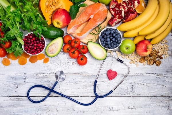Dieta cukrzycowa. Zdrowe przepisy z selerem naciowym dla diabetyków
